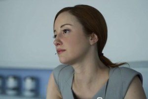 Tom-Cruises-Oblivion-Latest-stills-1