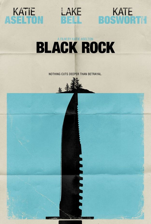 Black-Rock-Movie-Poster