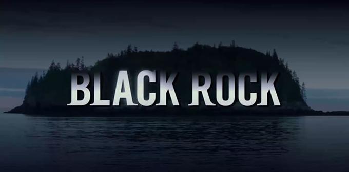blackrockposter