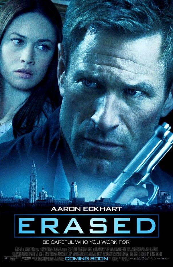 Erased-2011-Movie-Poster