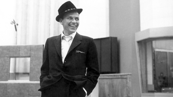 FrankSinatra_Frank_Sinatra_4