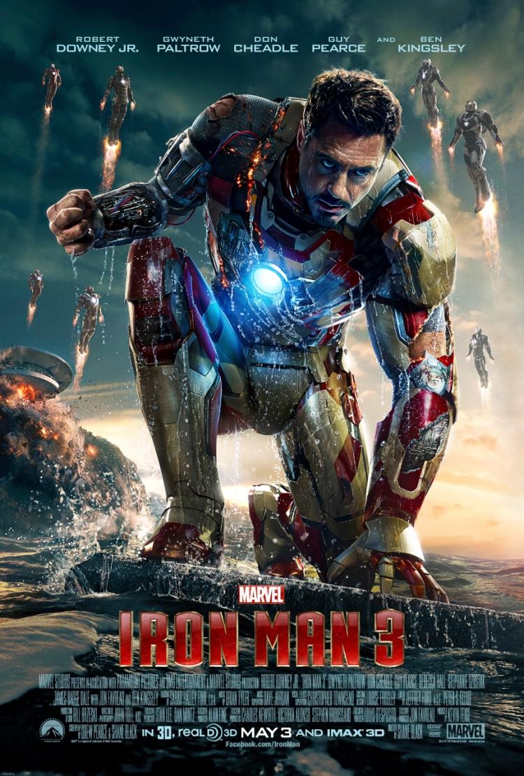 iron-man-3-final-poster-clean