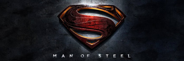 man-of-steel-logo-slice