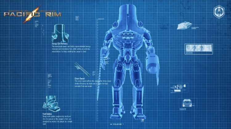 pacific-rim-custom-jaeger-blueprint