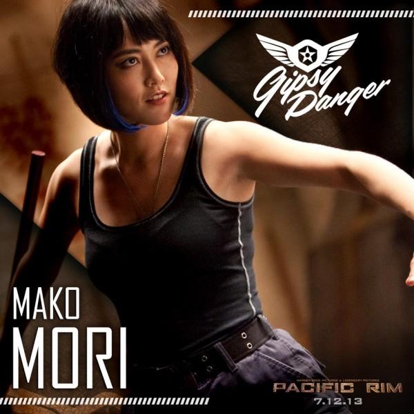 pacific-rim-poster-rinko-kikuchi-mako-mori-600x600