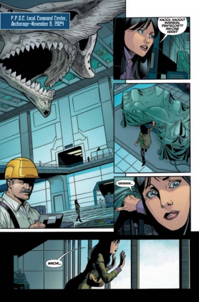 pacific-rim-tales-from-year-zero-graphic-novel-1-395x600