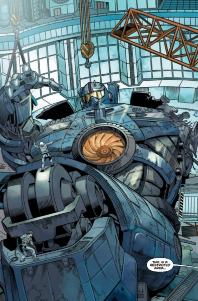 pacific-rim-tales-from-year-zero-graphic-novel-2-395x600