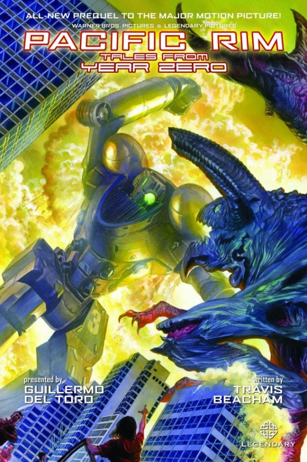 pacific-rim-tales-from-year-zero-graphic-novel-cover