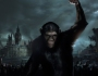 FOX releases official plot for Dawn of the Planet of the Apes with full castlist