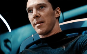 Star-Trek-Into-Darkness_510x317