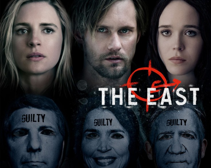 The-East-Wallpaper-01