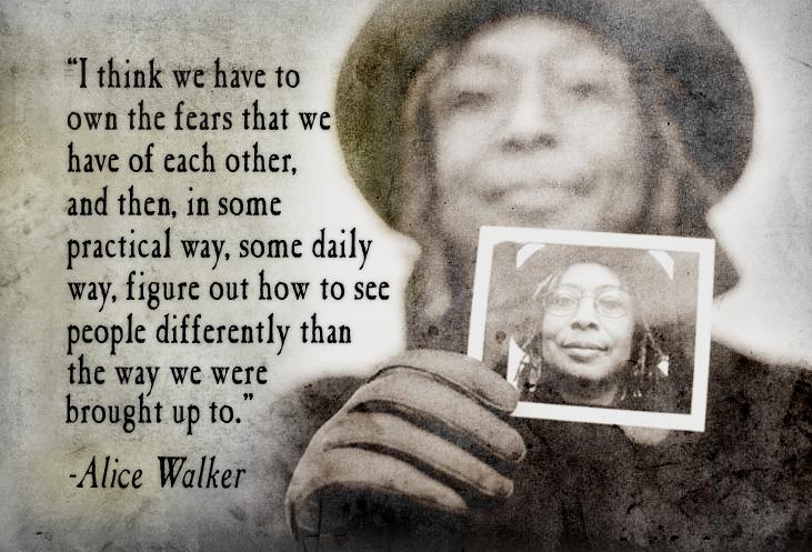 Alice-Walker-03
