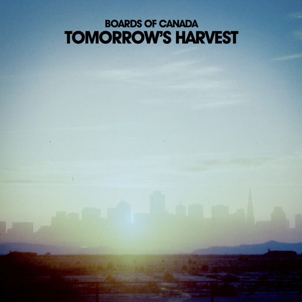boards-of-canada-tomorrows-harvest-1024x