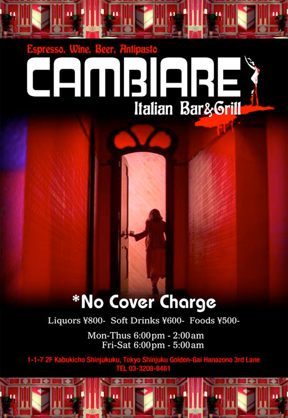 cambiare-flyer-full
