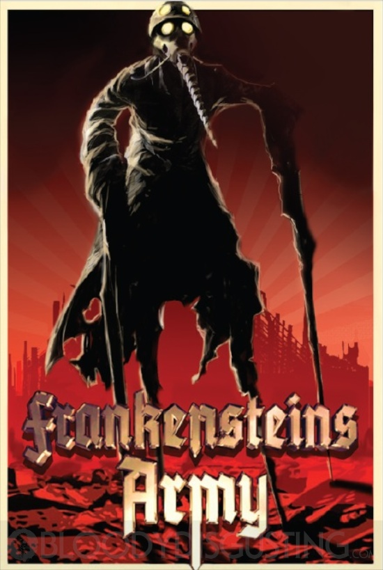 Frankensteins_Army_Tribeca_2nd_Poster_4_18_13
