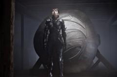 Man-of-Steel-image-10-600x399