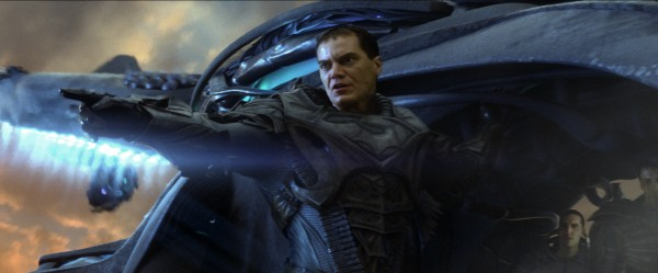 Man-of-Steel-Michael-Shannon-image-4-600x249