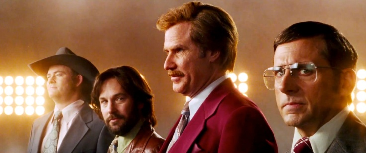 the-third-teaser-trailer-for-anchorman-2-is-here-movies
