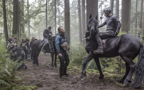 dawn-of-the-planet-of-the-apes-andy-serkis-jason-clarke-600x375
