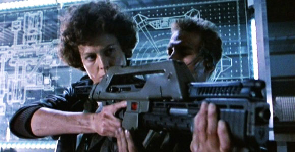 girl-power-ellen-ripley-aliens