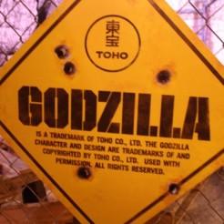 Godzilla-Encounter-Comic-Con-image-12-600x400