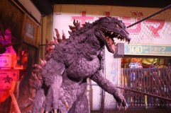 Godzilla-Encounter-Comic-Con-image-13-600x400
