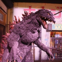 Godzilla-Encounter-Comic-Con-image-13-600x400