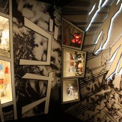 Godzilla-Encounter-Comic-Con-image-47-600x400