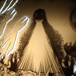 Godzilla-Encounter-Comic-Con-image-48-600x400
