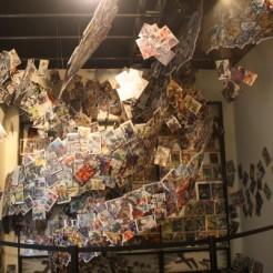 Godzilla-Encounter-Comic-Con-image-49-600x400