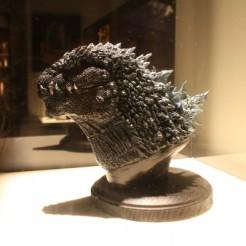 Godzilla-Encounter-Comic-Con-image-56-600x400