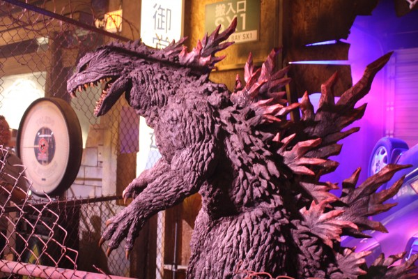 Godzilla-Encounter-Comic-Con-image-8-600x400