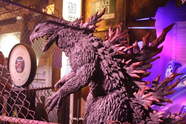 Godzilla-Encounter-Comic-Con-image-8-600x400