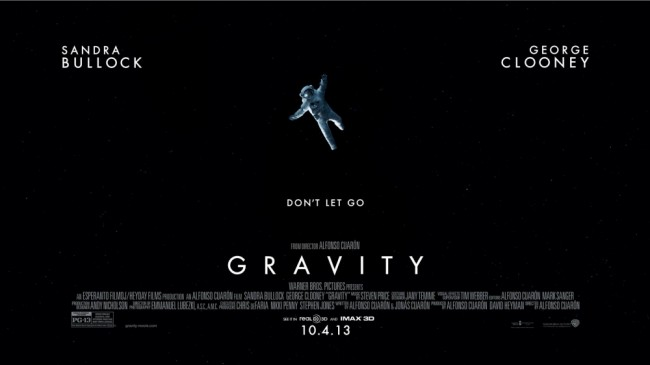 Gravity-2013-Movie-Banner-Poster-650x365