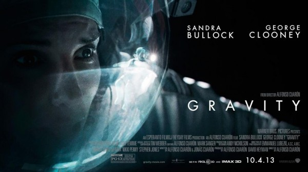 gravity-poster1-600x336