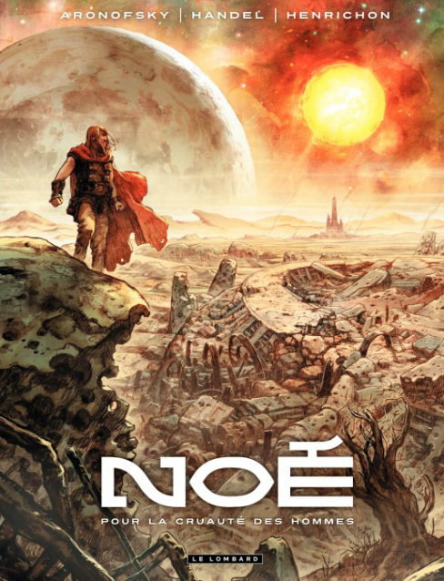 noah-graphic-novel-french-cover-01