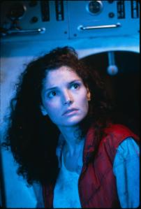 still-of-mary-elizabeth-mastrantonio-in-the-abyss-large-picture