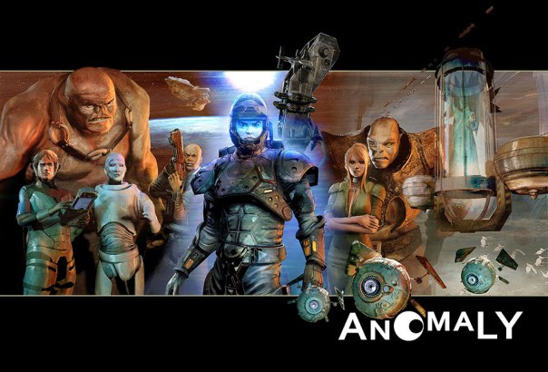 ANOM_CVR_Front