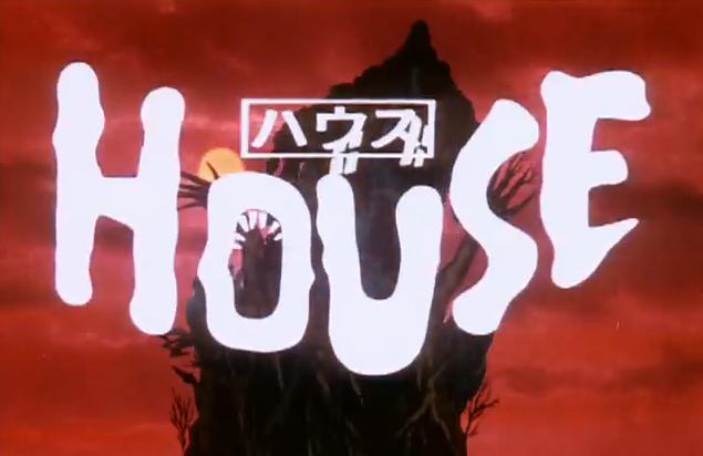 byczek-house-0b