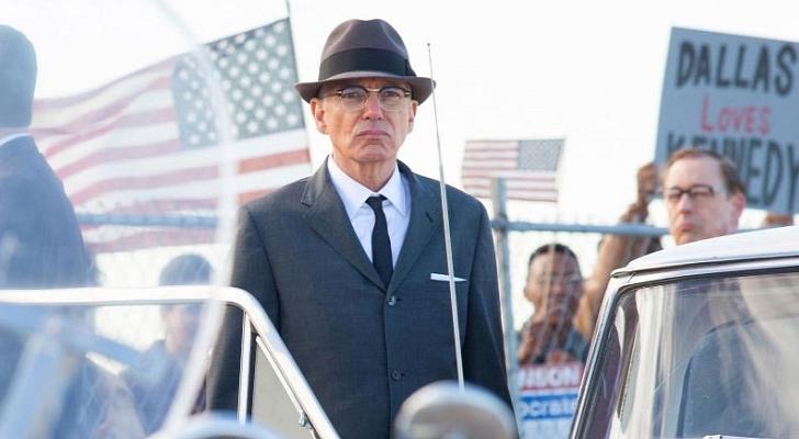 First-Look-at-JFK-Assassination-Movie-Parkland-Photos
