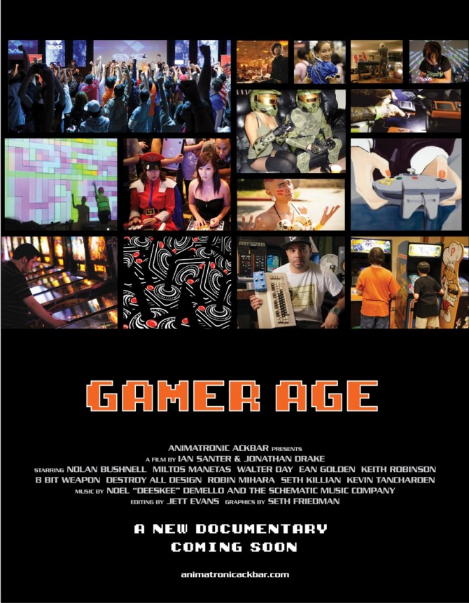 Gamer-Age-Poster-670x861