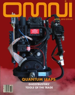ghostbusters_omni_cover_by_ritter99-d4vrot0