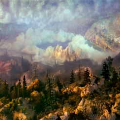 kim-keever-5