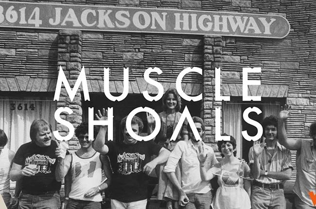 muscle-shoals-doc-650px_0