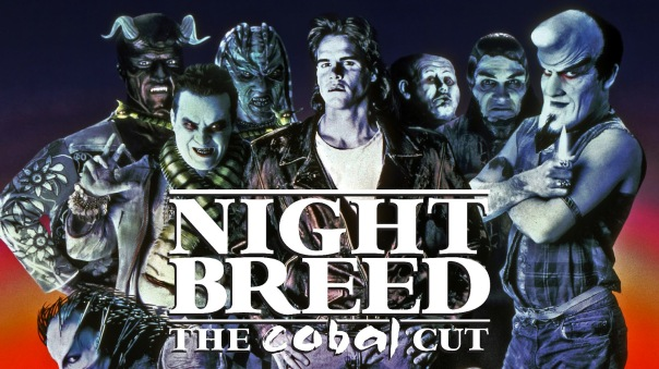 nightbreed-cabal-cut