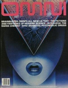 omni_magazine