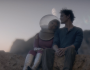 Broken Bells debuts short film starring Kate Mara, Anton Yelchin to accompany thier new album After the Disco