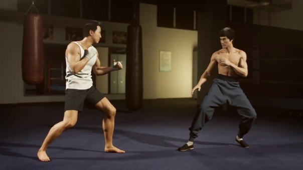 bruce-lee-vs-donnie-yen-in-cg-animated-short-a-warriors-dream-7