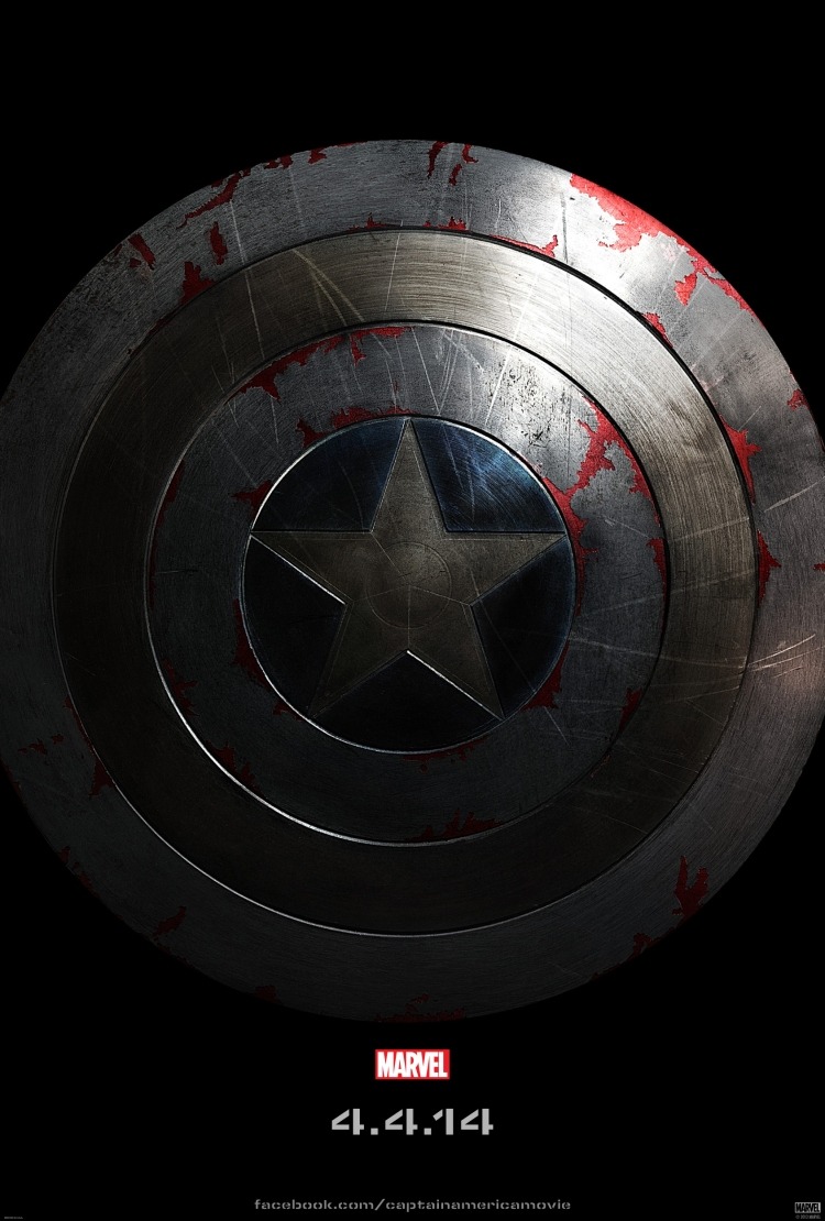 captain-america-2-winter-soldier-poster