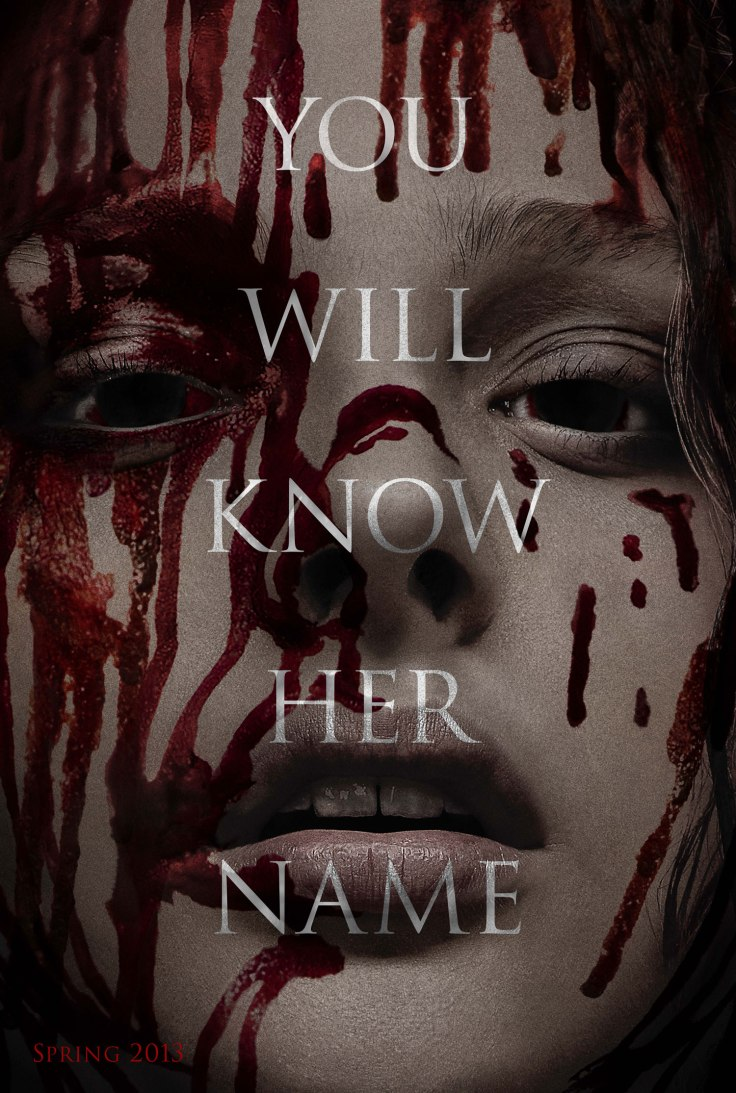 carrie_poster